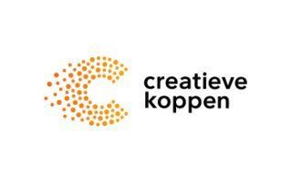 Creatieve Koppen