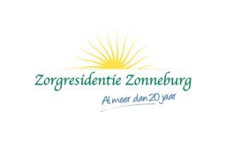 Zonneburg